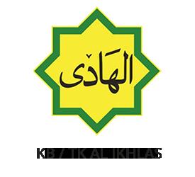 KB / TK AL IKHLAS